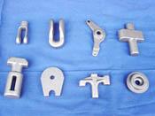 各種鍛造品